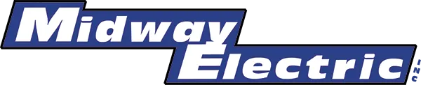 Electrical Contracting | Columbia, MO | Midway Electric